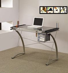 11519 wayfair lumisource world map office writing desk dimensions glass top metal desk best ergonomic desk chair check more at http gumiabroncs Image collections