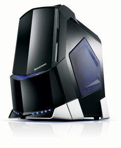 PC Gamer 2013