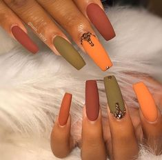 50 Simple Acrylic Coffin Nails Designs Ideas for 2019 50 Simple Acrylic Coffin Nails Designs Ideas for 2019 These trendy Nails ideas would gain you amazing compliments. Check out our gallery for more ideas these are trendy this year. Aycrlic Nails, Dope Nails, Hair And Nails, Fail Nails, Fall Acrylic Nails, Burgundy Acrylic Nails, Acrylic Nail Designs Coffin, Fall Gel Nails, Blue Coffin Nails