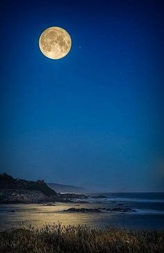 Mother Nature at it's finest Moon Images, Moon Photos, Moon Pictures, Nature Pictures, Beautiful Pictures, Beautiful Moon, Beautiful World, Shoot The Moon, Moon Photography
