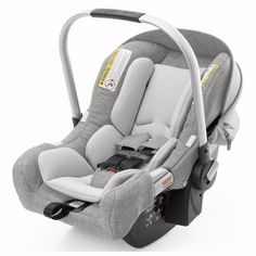 Stokke Pipa By Nuna Infant Car Seat And Base