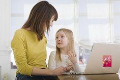 Frases en inglés para profesores de intantil y de primaria