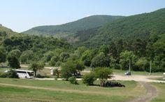 Campare Cheile Turzii  www.cucortu.ro #cucortu #camping #campare #cort #rulota