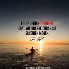 dreamies.de (m0mau7dlljb.jpg)