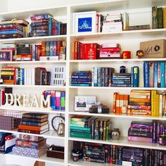 A Heart of Books — neverbythebook: 6 Feb 2016. So I have some...
