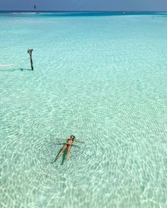Maldives - I cannot explain how this water beckons; it's as if my soul knows it is home. Visit Maldives, Maldives Travel, Oh The Places You'll Go, Places To Travel, Places To Visit, Dream Vacations, Vacation Spots, Gili Lankanfushi, Maldives Destinations