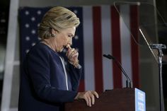 The Clinton Foundation has confirmed it accepted a $1 million gift from Qatar while Hillary Clinton was U.S. secretary of state without informing the State Department, even though she had promised to let the agency review new or significantly increased support from foreign governments.