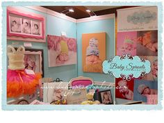 babymapBooth, via Flickr.                                                                                                            babymapBooth             by        Simply Couture Designs ~by Carmen      on        Flickr