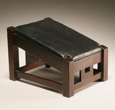 woodworking on Pinterest | Gustav Stickley, Portable ...