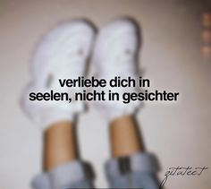 #zitate #sprüche In Love, Thoughts, Face, Quotes