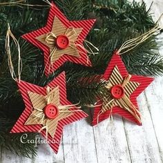 149 best diy christmas decoration to perfect your home -page 16 - homeinspins.com