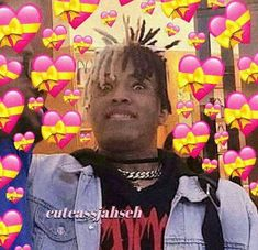 XXXTENTACION ❤ 🙏 Miss U My Love, Miss X, Missing You Love, Love U So Much, I Love You Forever, I Miss Him, Love Him, Never Forget You, Always Love You