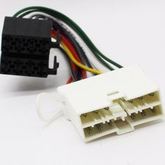 3549bebf3b66bc31da6cc028584258fe landrover autoleads pc2 42 4 daewoo car stereo iso wiring harness adaptor wiring harness adapter at alyssarenee.co