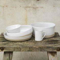 Designer Tableware UK | Dinner Tableware Accessories – Dassie
