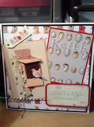 Do crafts home to nest card Crafts To Do, Home Crafts, Men's Cards, Craft Cards, Card Making, Just For You, Scrapbooking Ideas, Handmade Cards, Nest