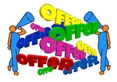 Advertising Sales Agent job description, duties, tasks, and responsibilities