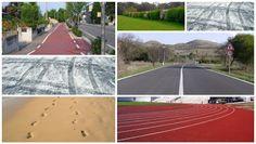 Quali sono tutti i pro e i contro che un runner può incontrare durante un allenamento? Scoprilo con il nostro articolo!  (correre,running,allenamenti,run,runner,podisti)