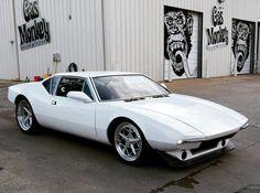 Richard Rawlings, Gas Money, Gas Monkey Garage, Hot Rides, American Muscle Cars, Car Show, Hot Wheels, Cool Cars, Dream Cars