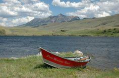 Dome Mountain Ranch - Montana Ranches For Sale | Fay Ranches http://fayranches.com/ranches-for-sale/montana/ranch-for-sale-dome-mountain