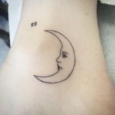 tumblr tattoos - Google Search More
