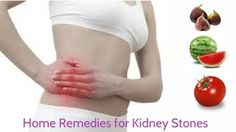 The kidneys are one of the most important organs in the human body. The kidneys help to detox and filter impurities from the blood, as well as waste products from your urine. Kidney stones form when the kidneys are not able to process toxins efficiently.