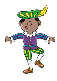 Piet School Themes, Yoga For Kids, Work Inspiration, Creative Kids, Lesson Plans, Smurfs, Saints, Preschool, Stage