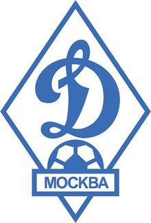 FK Dynamo Moskva (Russia)