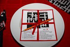28 Best Crossword Puzzle Images In 2013 Crossword Puzzles