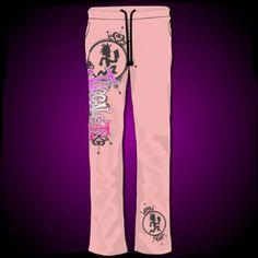 juggalette pants | AAAAC-jET9gAAAAAAKua1A.jpg?v=1264809877000