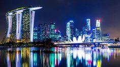 Madrileños por el Mundo en Singapur:  http://www.telemadrid.es/mxm/singapur-el-gigante-economico-del-sudeste-asiatico