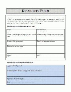 Blood Suger Tracker Medical Forms Pinterest Form Letter And
