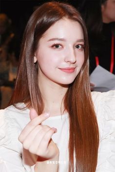 There is no doubt that Angelina Danilova is one of the hottest Modell in the… Bikini Pictures, Girl Pictures, Bikini Pics, Beauty Advice, Beauty Hacks, Mean Girls Actress, Angelina Danilova, Stylish Girl Pic, Cute Beauty