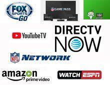 35 Amazing NFL Cheerleaders: Best of 2016 Monday Night Football Game, Nfl Sunday Ticket, Nfl Cheerleaders, Cheerleading, Nfl On Cbs, Amazon Prime Video App, Megan Fox Photos, Tv Connect, Tv Providers