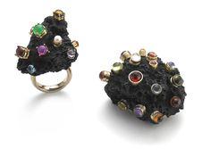 Artist,visualiser,painter,illustrator,impovising sketcher, jewellery designer and maker