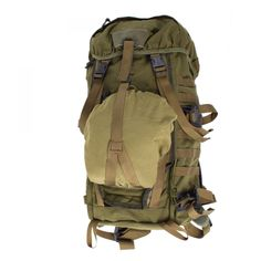 check out differently finest selection 11 Best Berghaus images in 2019   Bags, Backpacks, Outdoor ...