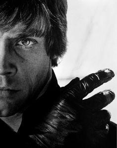 #LukeSkywalker #StarWars