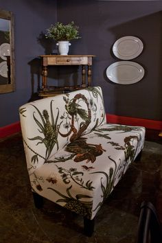 The new Pierre Cronje showroom in Johannesburg, South Africa - 16 Desmond St, Kramerville, Gauteng Fine Furniture, Showroom, South Africa, Flooring, Table, Home Decor, Decoration Home, Room Decor, Wood Flooring