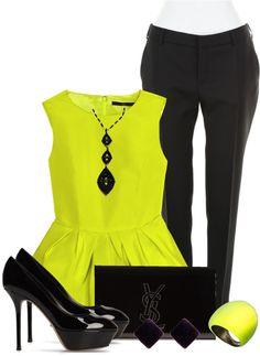 """""""Untitled #332"""" by michelerussell on Polyvore"""