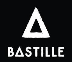 bastille wild world album cover location