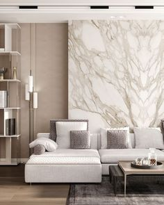Here are the Home Design Ideas Uk. This article about Home Design Ideas Uk was posted under the Home Design … Home Living Room, Interior Design Living Room, Living Room Designs, Glamour Living Room, Lounge Design, Luxury Homes Interior, Luxury Home Decor, Luxury Furniture, Furniture Design