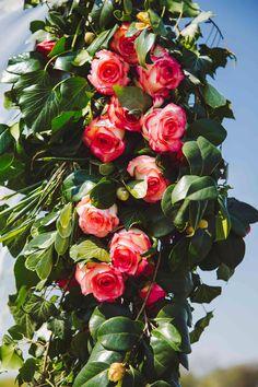 Floral Wreath, Wreaths, Rose, Flowers, Plants, Home Decor, Classic, Wedding, Floral Crown