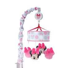 Minnie Mouse Car Seat Canopy Baby Swag Pinterest Car