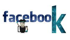 Pirater Facebook facilement: http://www.neelscompany.com