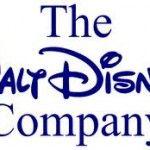 Las siete claves del éxito de Disney