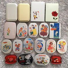 Showa Period, Showa Era, Nostalgia, Holly Hobbie, Aesthetic Pictures, Good Old, Doll Toys, Kitsch, Childhood Memories