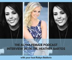 Bartos talks about what it means to be an Alpha Female, her passions, daily health habits including nutrition and fitness, and how she undwinds at night. What Makes You Happy, Are You Happy, Health And Nutrition, Health And Wellness, Definition Of Happiness, Alpha Female, Live Happy, Healthy Life