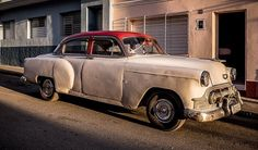 Cuba-Jan2015-1514-online