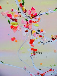 saekotakagi_zertree01.jpg 255×340 pixels