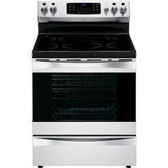 7 Best Appliances images | Domestic appliances, Kitchen Appliances Kebs Bbl Kitchenaid Wiring Diagram on