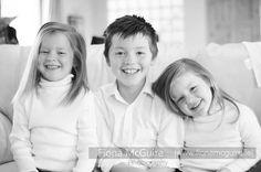 Kids Photoshoot - Fiona McGuire Photography Love My Job, Food Photography, Photoshoot, Couple Photos, Kids, Travel, Couple Shots, Children, Voyage